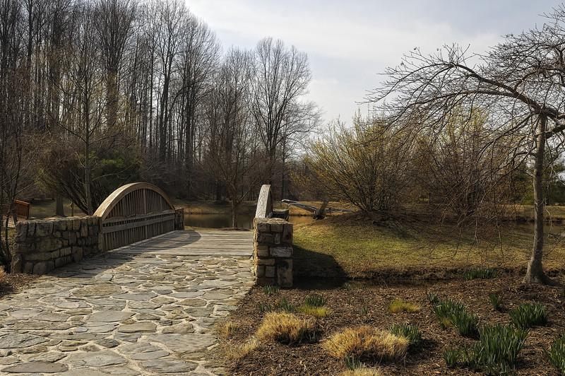 Meadowlark Gardens - 03-15-08 - 028 NX_dxo