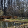Meadowlark Gardens - 03-15-08 - 034 NX_dxo