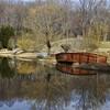 Meadowlark Gardens - 03-15-08 - 059 NX_dxo