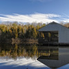 Lake Anna VA - 02-02-08 - 089 NX_dxo