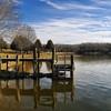 Lake Anna VA - 02-02-08 - 025 NX_dxo