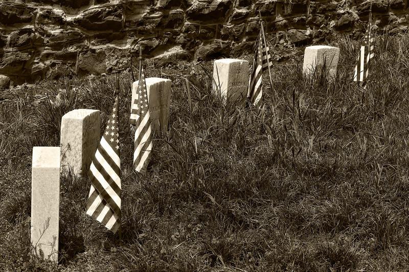Balls Bluff Battlefield Leesburg - 04-19-08 - 035 NX_dxo