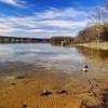 Lake Anna VA - 02-02-08 - 016 NX_dxo