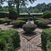 The Glen Burnie Gardens - 07-20-08 - 051 NX_dxo