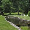 The Glen Burnie Gardens - 07-20-08 - 036 NX_dxo