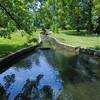 The Glen Burnie Gardens - 07-20-08 - 032 NX_dxo