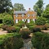 The Glen Burnie Gardens - 07-20-08 - 054 NX_dxo