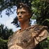 The Glen Burnie Gardens - 07-20-08 - 065 NX_dxo
