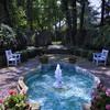 The Glen Burnie Gardens - 07-20-08 - 018 NX_dxo