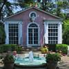 The Glen Burnie Gardens - 07-20-08 - 011 NX_dxo