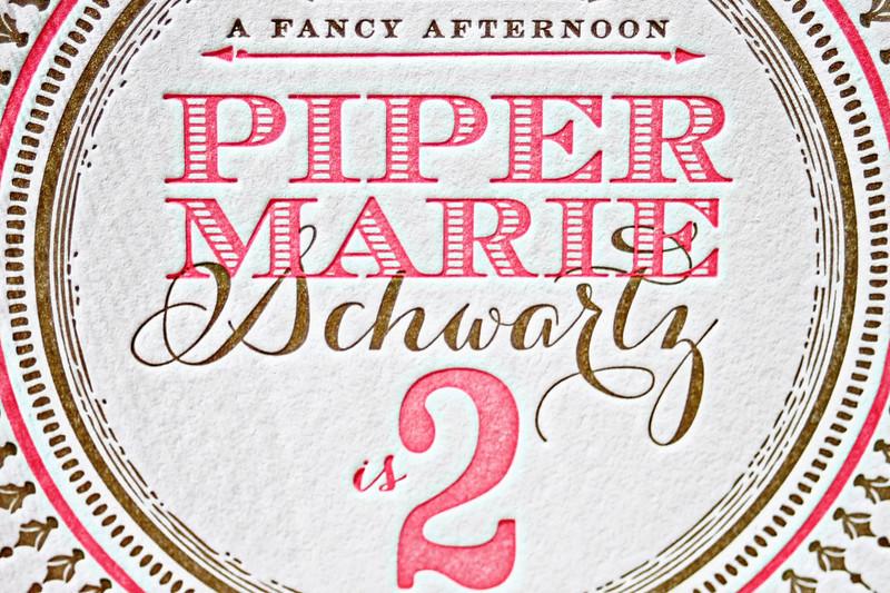 Piper_001