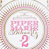 Piper_018