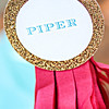 Piper_011