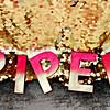 Piper_009