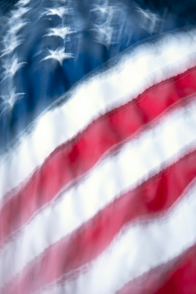 """""""Old Glory""""    Recommended Print sizes*:  4x6      8x12     12x18     16x24     20x30     24x36 *When ordering other sizes make sure to adjust the cropping at checkout*  © JP Diroll 2011"""