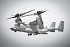 """<center><br><font size=""""4"""" color=""""white""""><b>""""MV-22 Osprey"""" - Marine Week 2012</b></br> </font> <br><font size=""""3"""" color=""""white""""> <u>Recommended Print sizes*</u>:</br>  4x6  