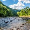 Pine Creek