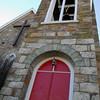 """Avondale Presbyterian Church   <br /> <a href=""""http://www.avondalepc.org/index.htm"""">http://www.avondalepc.org/index.htm</a>"""