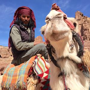 CamelBomb