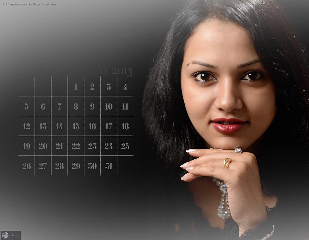 Model : Nischitha