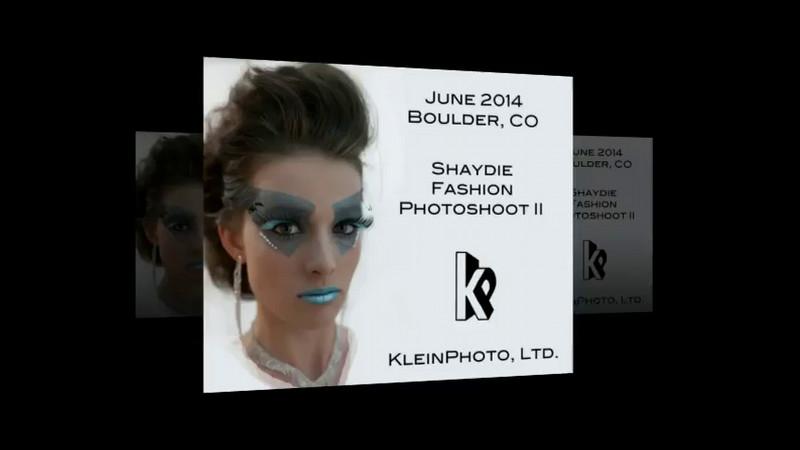 KleinPhoto_Shaydie_II
