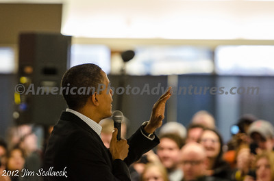 ObamaMentor2012_00162