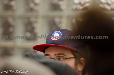 ObamaMentor2012_00129