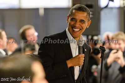 ObamaMentor2012_00155