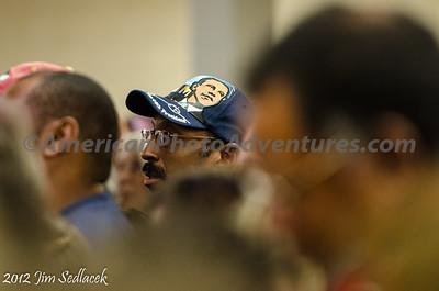 ObamaMentor2012_00138