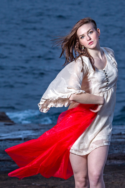 Fashion-shoot-Anna-(48-of-1542012)-Edit.jpg