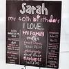 Sarah_SC-2