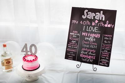 Sarah_SC-1