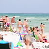 Fort Walton Beach - Florida, USA