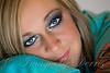 Melanie Haynes -44