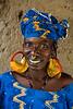 Senossa, Mali
