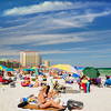 Pensacola Beach - Florida