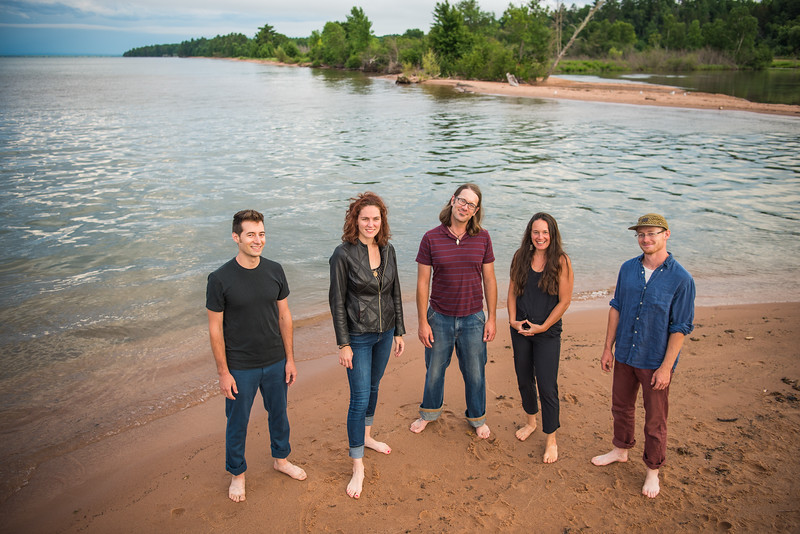 Chequamegon Bay Peoples Orchestra