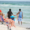 Panama City Beach - Florida,USA