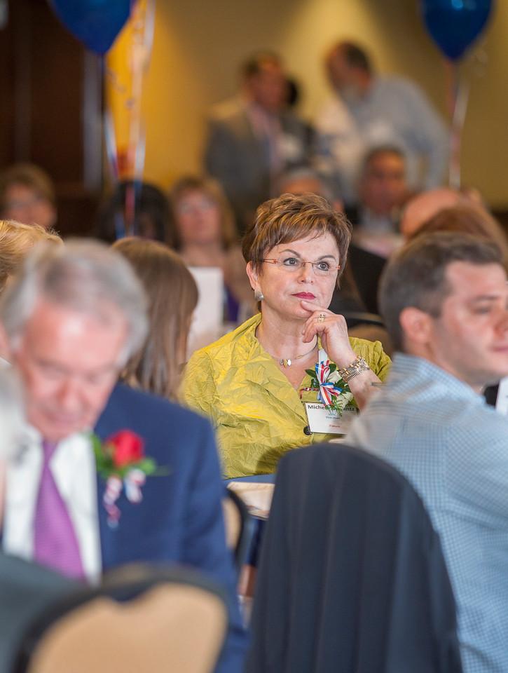Longmeadow Democratic Town Committee