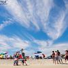 Pensacola Beach - Florida