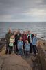 Fish Family 2