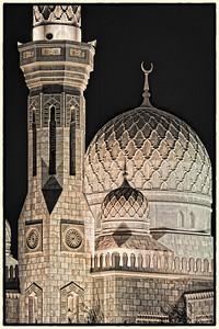 2011 Pic(k) of the week 35: Eid-Al-Fitr