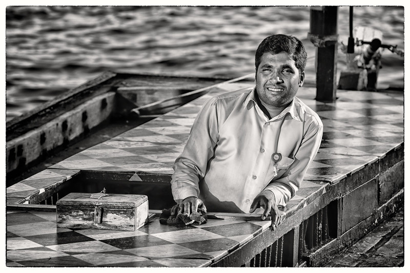 2012 Pic(k) of the week 4: Abra driver