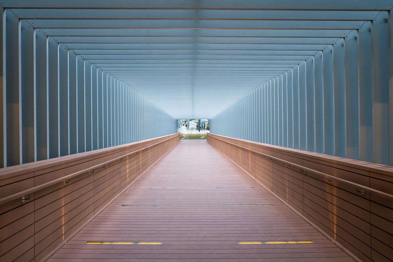 2013 Pic(k) of the week 1: Bridge to a New Year, 2013