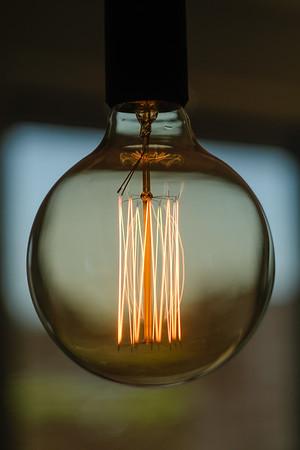 Light bulb moment - Helios M44-4