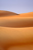 Desertscape