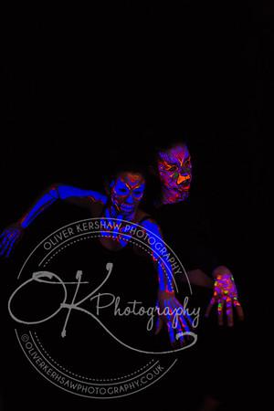 18% grey-UV Night-By Okphotography-0006