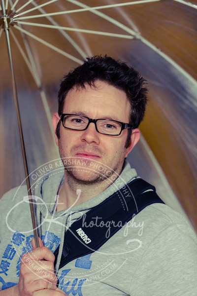 18% grey-Glass and avoiding unwanted reflections-By Okphotography-0009