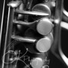 18% grey-Saxaphone-By Okphotography-0017