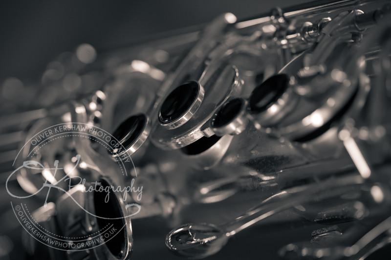 18% grey-Saxaphone-By Okphotography-0031